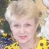 """Сказка """"Щенок"""".  Автор Анастасия Крылова - последнее сообщение от Лена"""