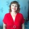 Школьный гороскоп: ученики и учителя - последнее сообщение от ЛЕНУШКА
