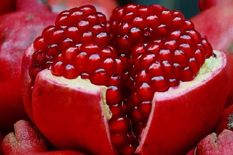 какие продукты повышают уровень холестерина