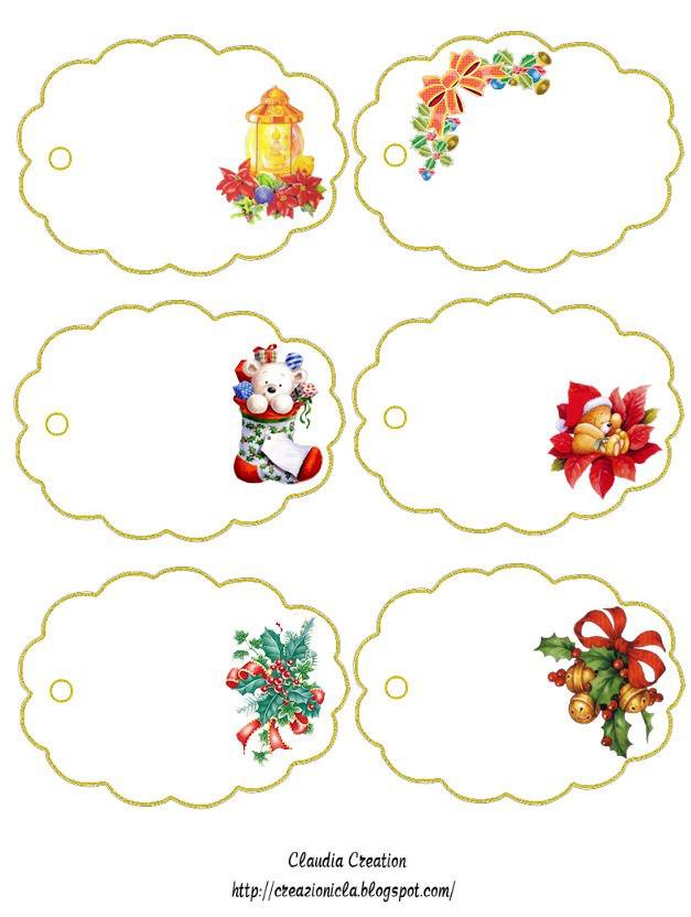 Маленькие открытки для подарков, стихами картинками арт