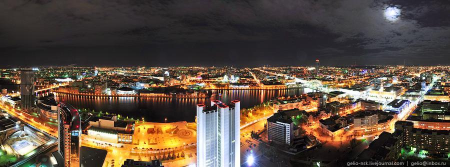 Ночные бабочки на ночь Свердловская наб. дорогие шлюхи санкт петербург