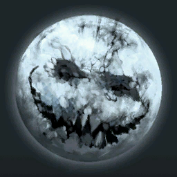 Halloween_Moon (256x256, 81Kb)