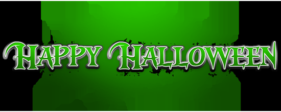 a HappyHalloweenTitle (550x221, 119Kb)
