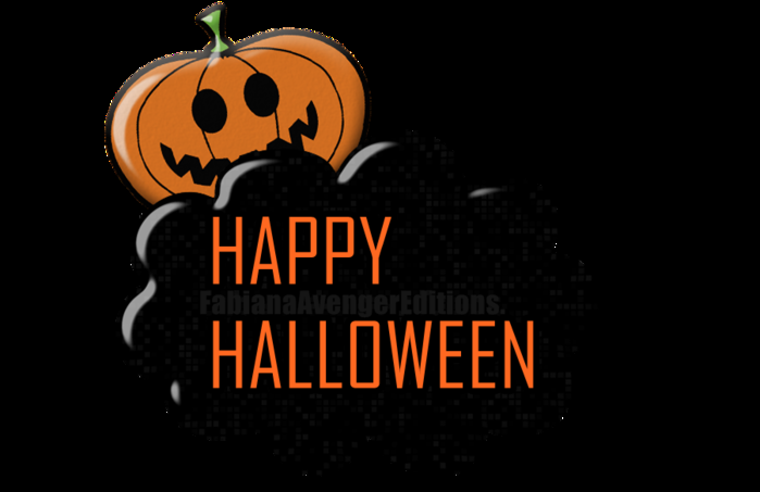 texto_png_happy_halloween_by_fabianaavenger-d61xivm (700x453, 106Kb)