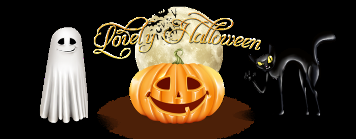 Halloween_icons_big (700x274, 159Kb)