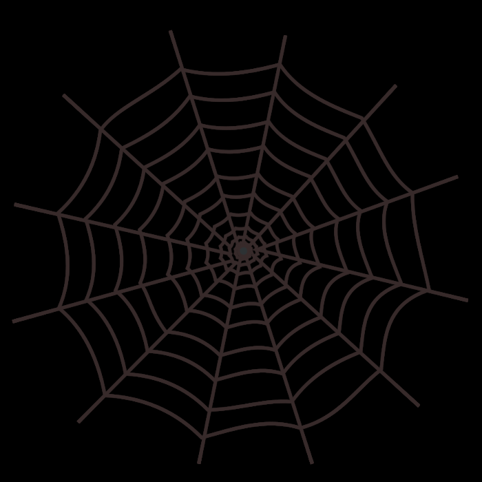 halloween-spider-web-png (700x700, 251Kb)