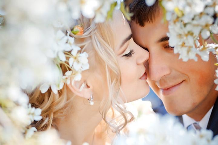 Свадебные годовщины по годам свадеб!