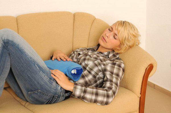 Можно ли вылечить цистит у женщин народными средствами