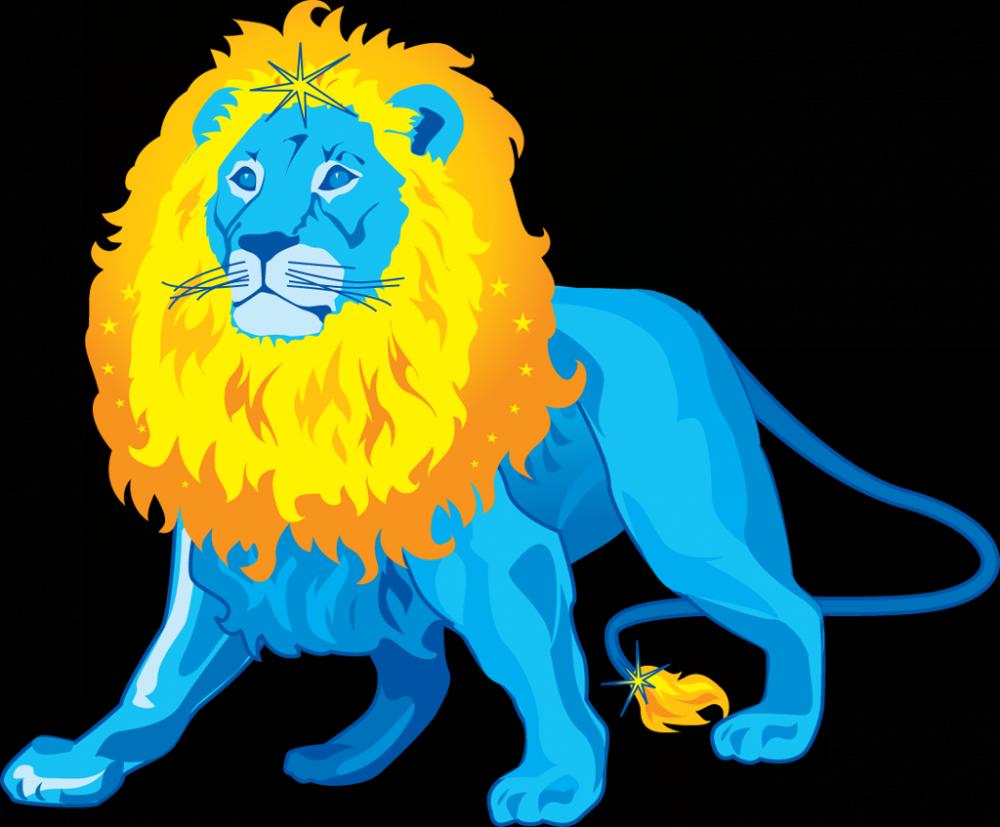 Рабочий, с днем рождения мужчине льву открытки красивые