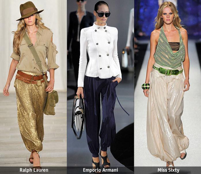 2185_1752_1499423451_16 Как сшить брюки женские - советы Анастасии Корфиати