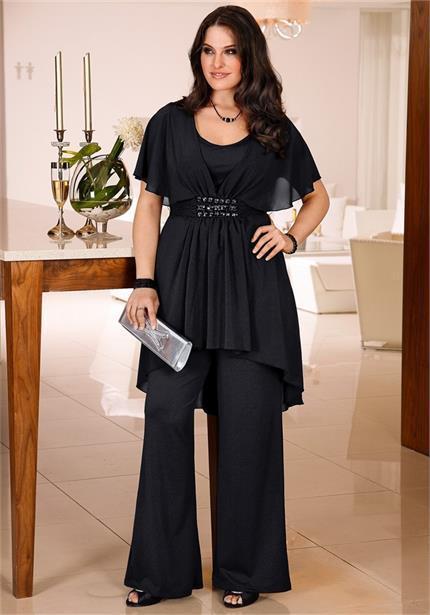 2185_5336_1499423451_0 Как сшить брюки женские - советы Анастасии Корфиати
