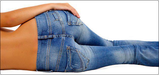 10 упражнений для похудения ляшек в 4