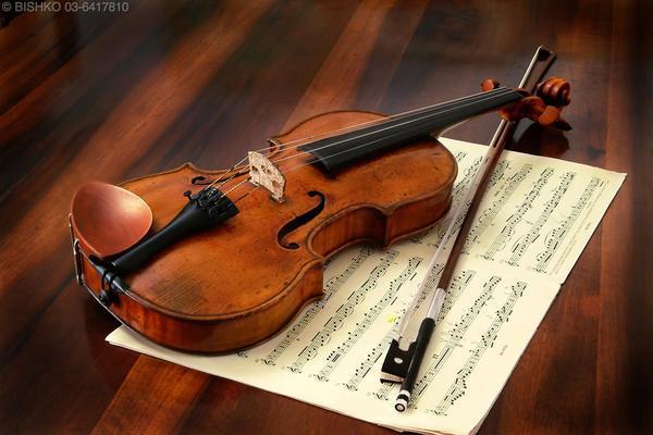 Музыка, которая лечит! Женский Мир