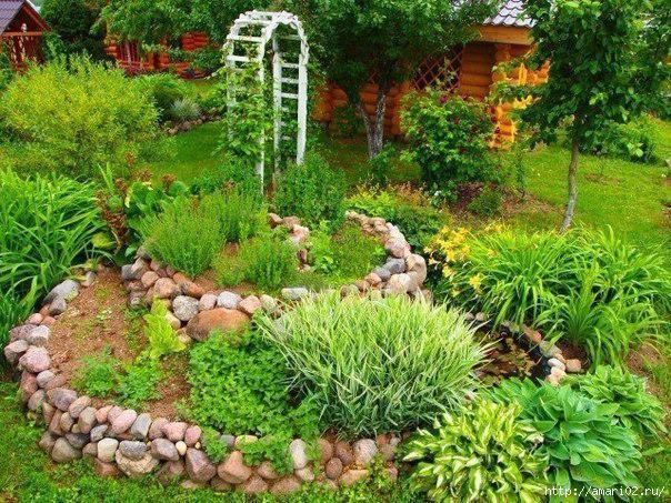 Садово-огородная техника надежное подспорье дачнику