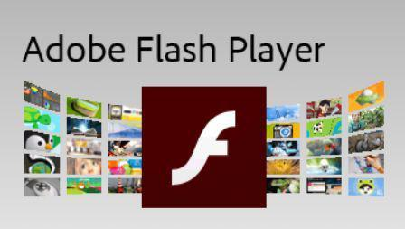 Как обновить устаревший плагин Adobe Flash Player