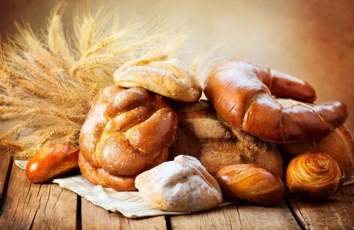 Гадания на Ореховый Спас 2020: как гадать на орехах, гадания на хлебе на Хлебный Спас 2018