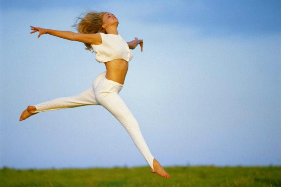 ИВ Вараксин Аудиопсихокурс для похудения: ПОХУДЕНИЕ