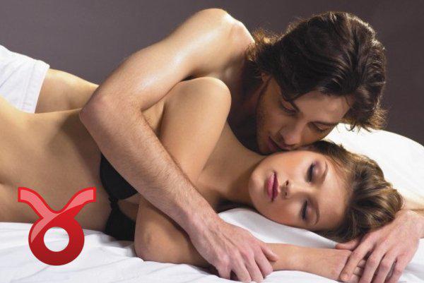 Сексуальный гороскоп  РАК мужчиныастрология