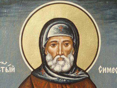 14 сентября Семён Летопроводец: традиции и приметы на Семёнов День