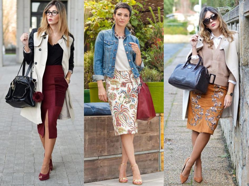 f4534345ee0 Выглядеть стильно и модно — главная задача женщины в любом возрасте.  Особенно важно оставаться женственной и нежной когда возраст перевалил за  50.