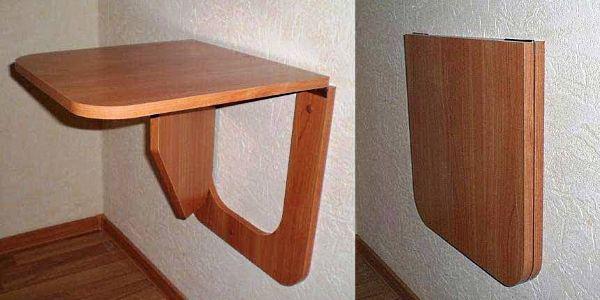 Откидной_столик
