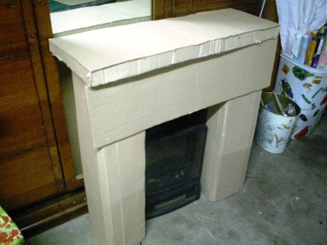 3. Black Bedroom Furniture Sets. Home Design Ideas