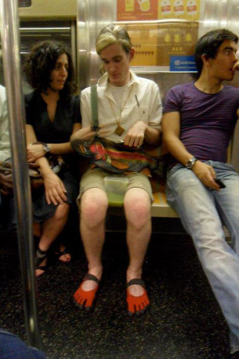1377250202_subway_freaks_08.jpg