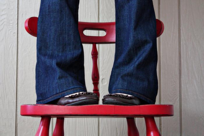 4654_5306_1499431110_0 Как подшить джинсы с сохранением заводского шва » Женский Мир