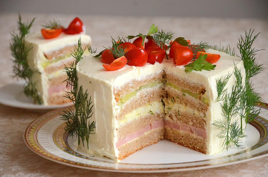 Американские пироги рецепты с фото адресованы