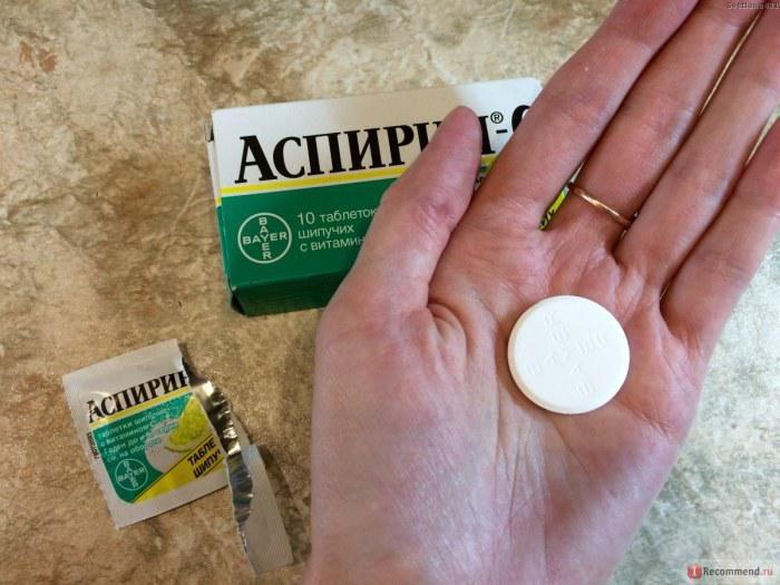 Лекарства в дорогу список Какие лекарства взять