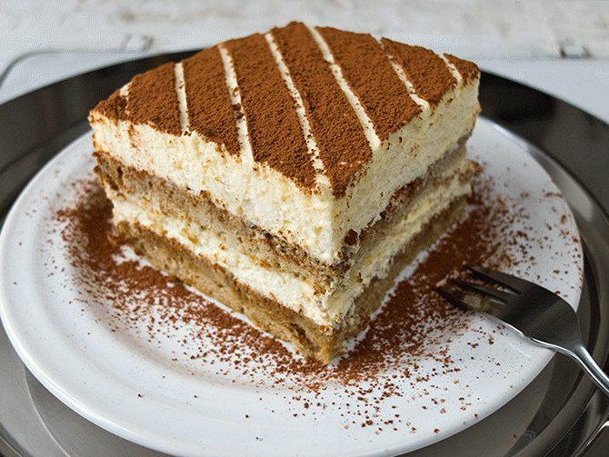 стала скрывать, творожный торт тирамису рецепт с фото бумага, как глянцевая