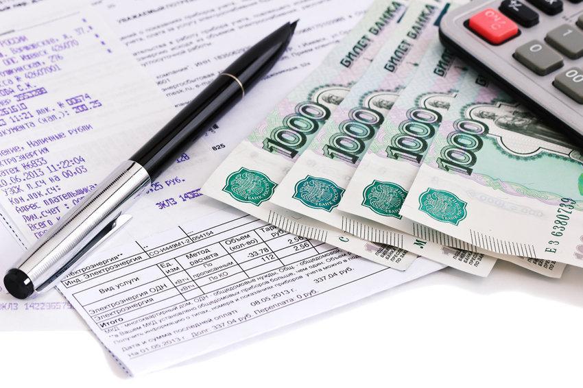 Сколько хранить квитанции об оплате коммунальных услуг?