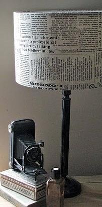 Вязание с татьяной кильмяшкиной ютуб 113