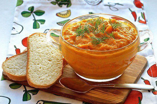 Рецепты закусок Баклажаны на зиму рецепты с фото на