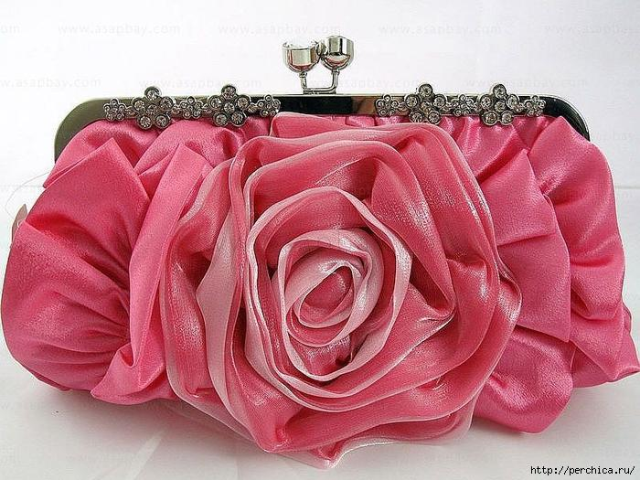 Flower-Evening-handbag-clutch-more-colors-available-bg0042-s (700x525, 321Kb)