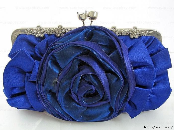 Flower-Evening-handbag-clutch-more-colors-available-bg0042-a (700x524, 269Kb)
